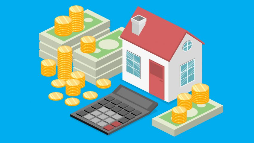 4 Tips to Save Money on Your Next Home Building or Remodeling Project