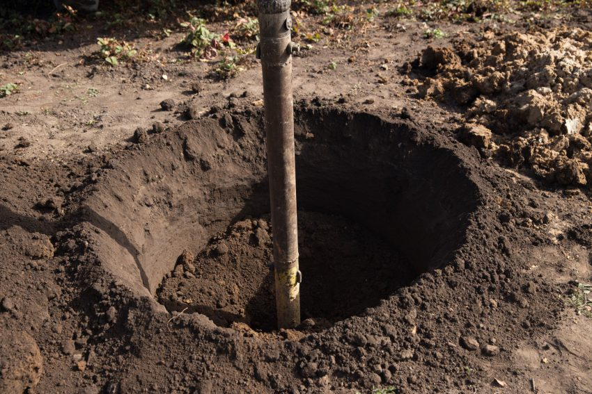 9 Essential Things to Learn Before Digging a Well | Blog ...